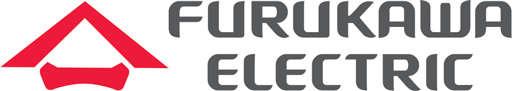 Logo-Furukawa-Graphic-Two-Colors