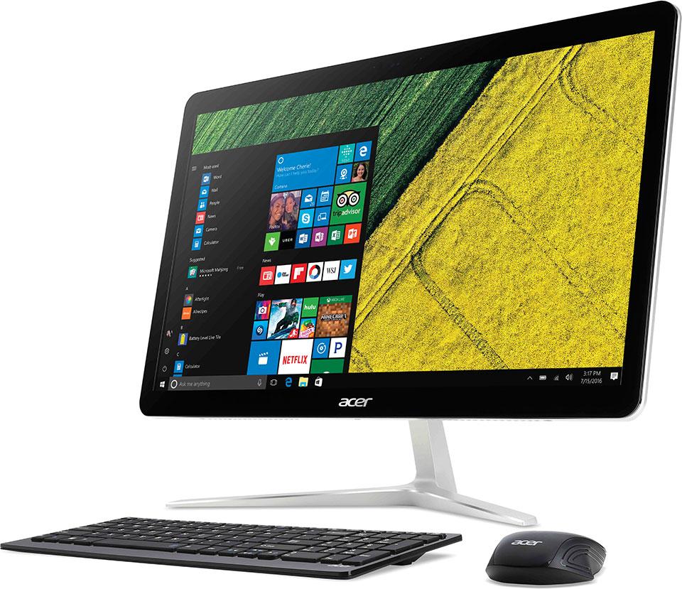 Acer Desktop Aspire U27Acer Desktop Aspire U27Acer Desktop Aspire U27Acer Desktop Aspire U27