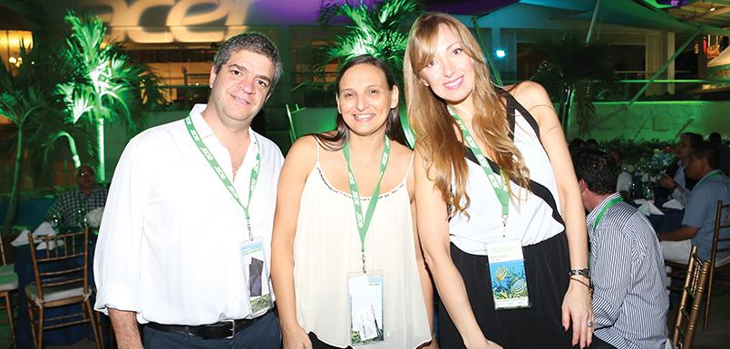 ACER Latin america Partner summit 2017_805x385