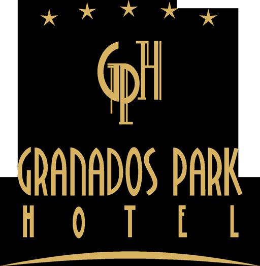 logo Granados Park Hotel