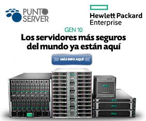 2018-04-17 PuntoServer
