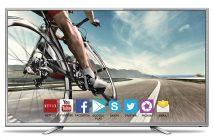 "JVC Smart TV dLED FULLHD 58"""