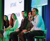 Acer celebró su Partner Summit Latinoamérica 2018 en Miami