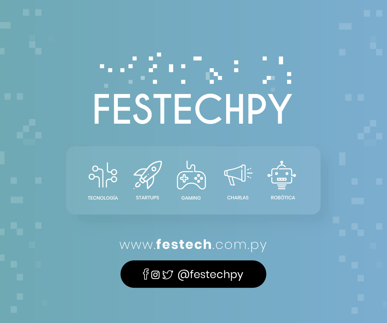 2018-10-15 FestechPY