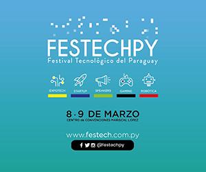 2018-12-31 Festech PY
