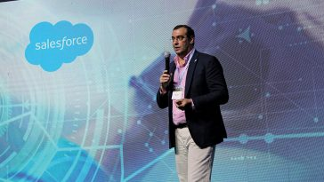 Excelsis-Salesforce-portada