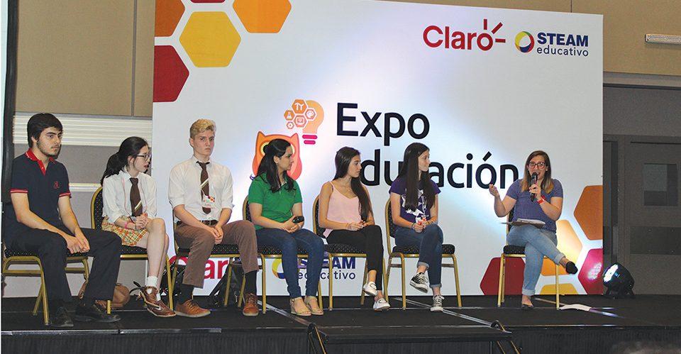 expo-educa-portada