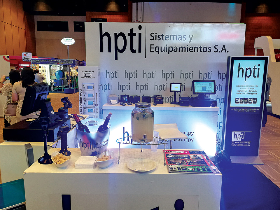 HPTI-portada