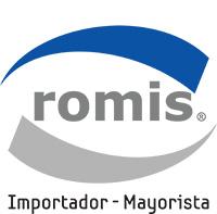 romis-logo