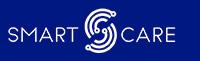smartcare-logo