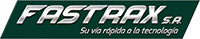 fastrax-logo
