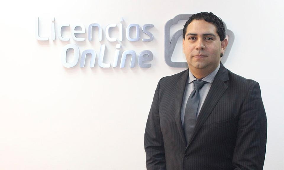 PabloBarriga-Licencias-OnLine