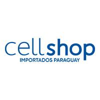 cellshop-logo