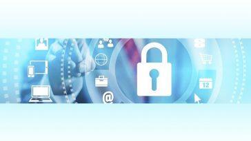 ransomware-portada
