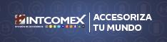 Intcomex Division Accesorios
