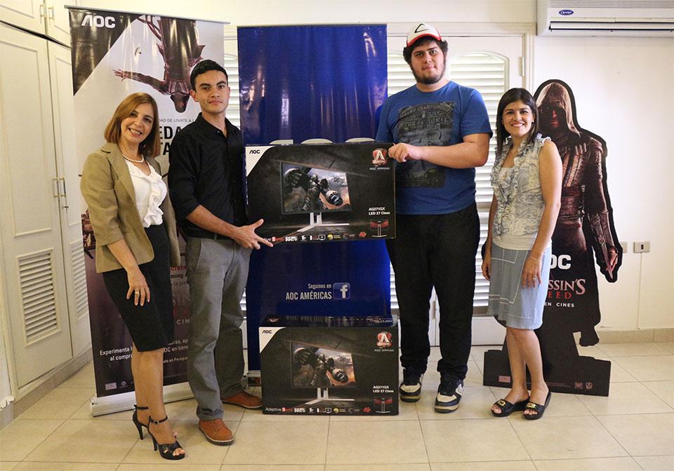 aoc-paraguay-premia-a-sus-ganadores-003