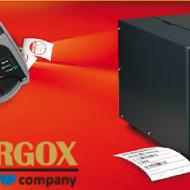 ARGOX llega en el comercio de Paraguay a traves de HPTI _ Featured