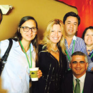 Acer Latin America Partner Summit en imagenes 0