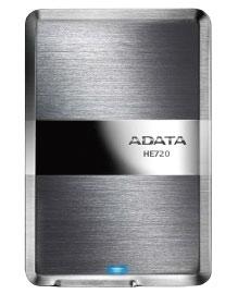 Adata DashDrive HE720