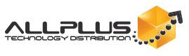 All Plus Logo