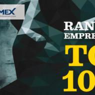 Excelente Ranking para Intcomex Ecuador