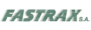 Fastrax Logo