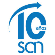 Featured IC Inteligencia Creativa