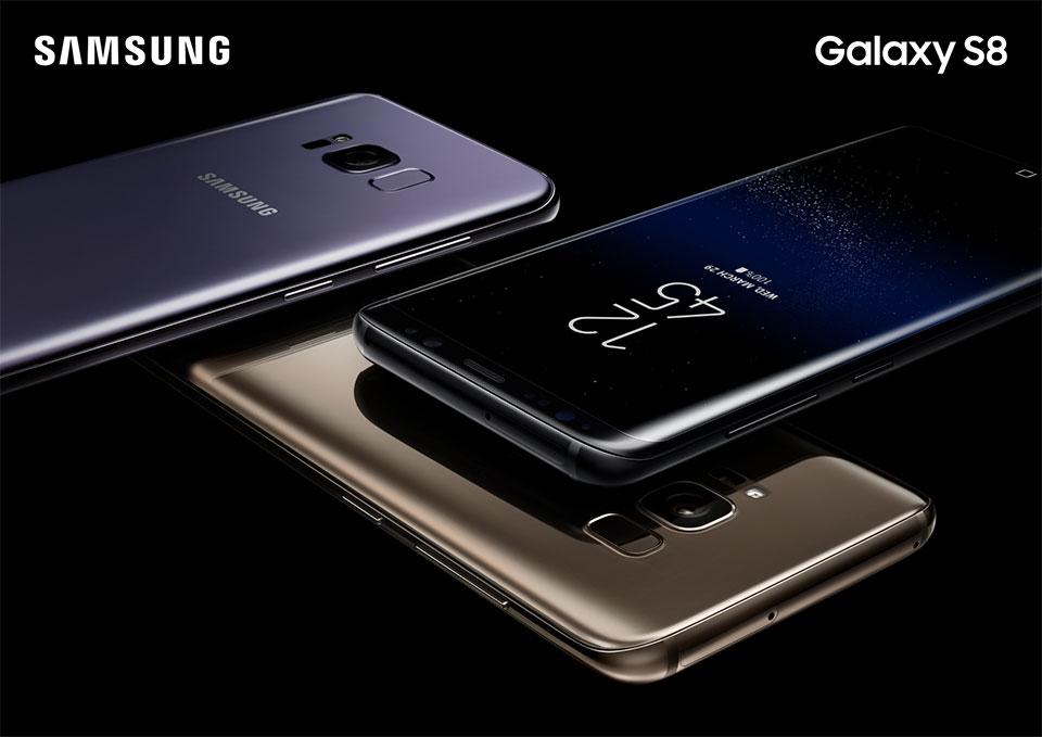 Galaxy-S8_3_Combo