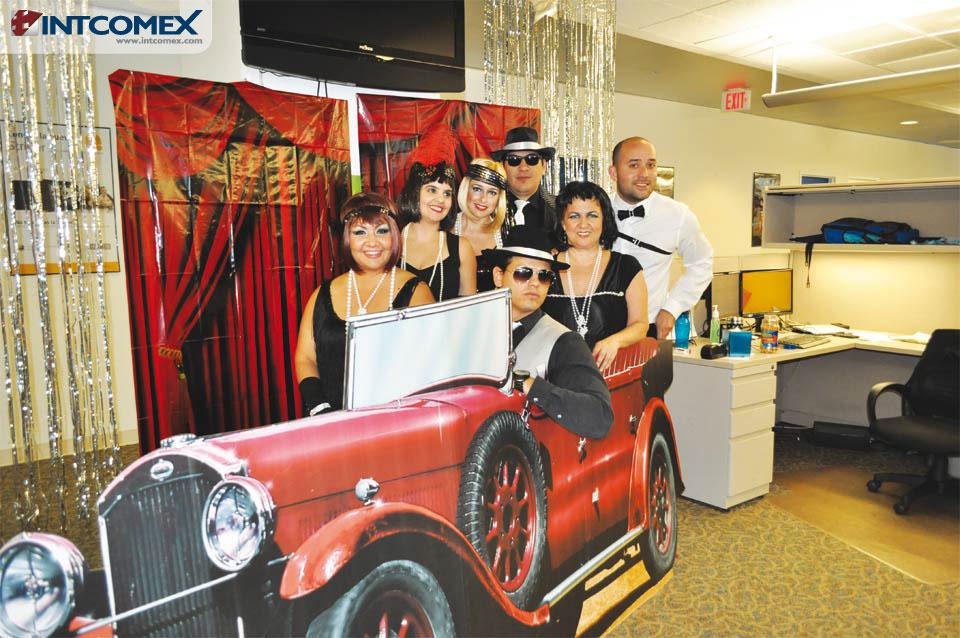 Intcomex Holdings LLC: Company Profile - Bloomberg
