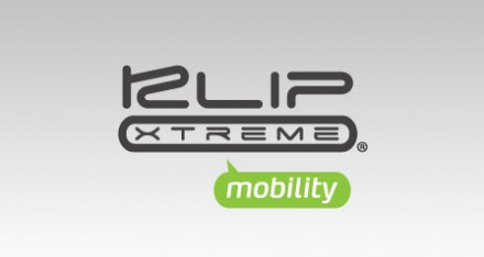 KlipXtreme Mobility Leonardo Iyescas