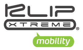 KlipXtreme Mobility logo