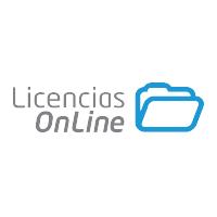 licencias-logo