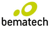 Logo Bematech