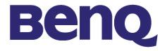 Logo BenQ