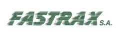 Logo Fastrax