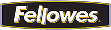 Logo-Fellowes