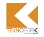 Logo TeknoPark Technologies Corp