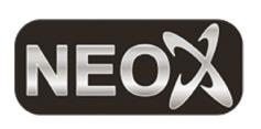 Logo Neox