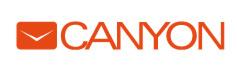 Logos Canyon