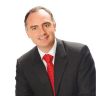 Marcelo Alejandro Pedroza