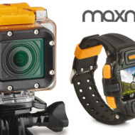 MaxMmobile presenta 3 imperdibles lineas de vanguardia