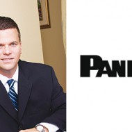 Foto Neil Corradine vicepresidente de Panduit para América Latina