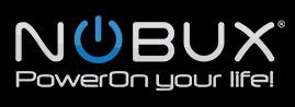 Nobux Logo