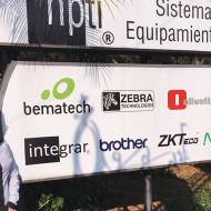 Olivetti Designa Hpti Como Distribuidor Autorizado En Paraguay