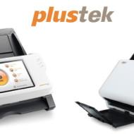 Plustek designa a HPTI como representante exclusivo