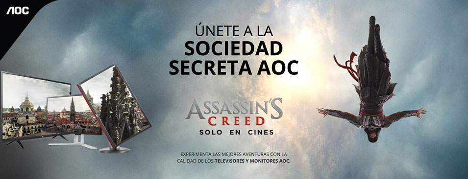 sociedad-secreta-aoc-assassins-creed-y-gana_2