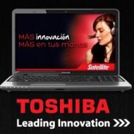 Toshiba Satellite L755 Face Recognition