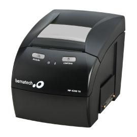 bematech-MP-4200-TH