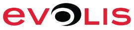 evolis logo