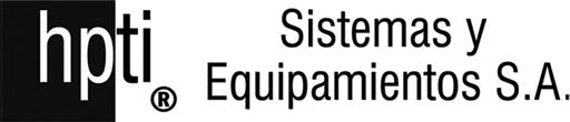 logo-hpti-2014